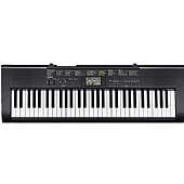 CASIO CTK 1150 Keyboard